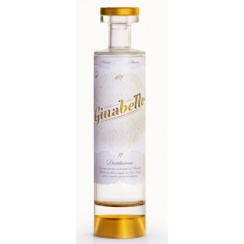 GIN GINABELLE 70CL