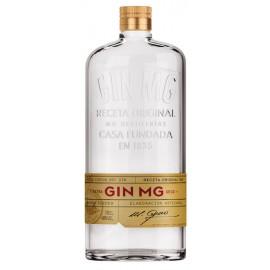 GIN MG CLASICA 70CL