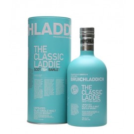BRUICHLADDICH THE CLASSIC LADY