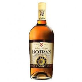 RON BOTRAN 8