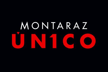 MONTARAZ UN1CO